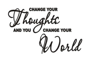 Change%20your%20thoughts%20and%20you%20change%20your%20world